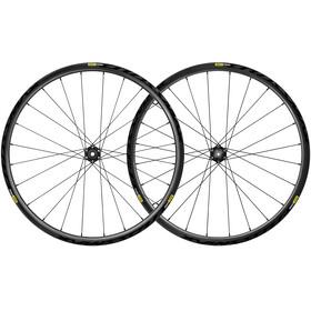 "Mavic Crossmax Elite Carbon 29"" Laufradsatz Intl"